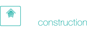 Agatewood Construction Co.